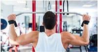 Chronic Back Pain Resolution